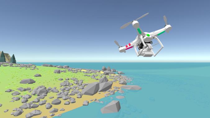 Capture d'écran DRONE 3.3.png